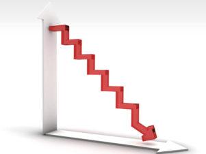 New Depreciation Posting Run in S/4HANA
